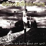 Götterdämmerung - Tribut an die beste Band der Welt [DOPPEL-CD]