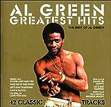 42 Greatest Hits of Al Green (2-CD Boxset)