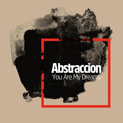 Abstraccion