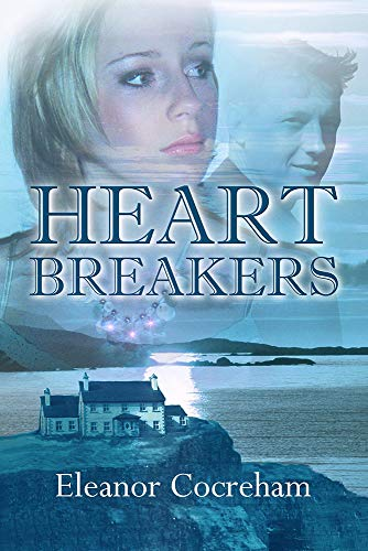 Heart Breakers (The Wanamakers Book 3) (English Edition)