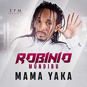 Mama Yaka
