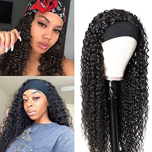 Cheap curly brazilian hair _image4
