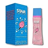STAR NATURE EDT SPRAY 70ML NUBE ALGODON