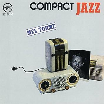 Compact Jazz