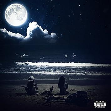 Summer Love (feat. ATA1Hunnit)