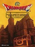 Dragon Quest 25 aniversario historia de la aventura (Manga Shonen)
