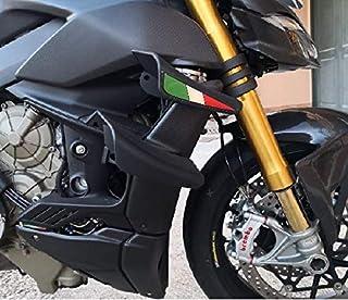 Suchergebnis Auf Für Flaggen Letzte 3 Monate Flaggen Autozubehör Auto Motorrad