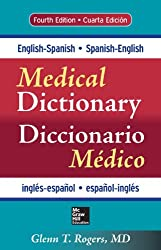 If You Have Someone Interested In Interpreting Or The Medical Field This Will Be A Great Addition To Their Reference Bookshelf