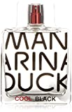 Mandarina duck cool black Eau De Toilette 100vp