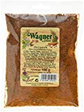 Wagner Gewürze Gulasch-Gewürzzubereitung, 7er Pack (7 x 100 g)