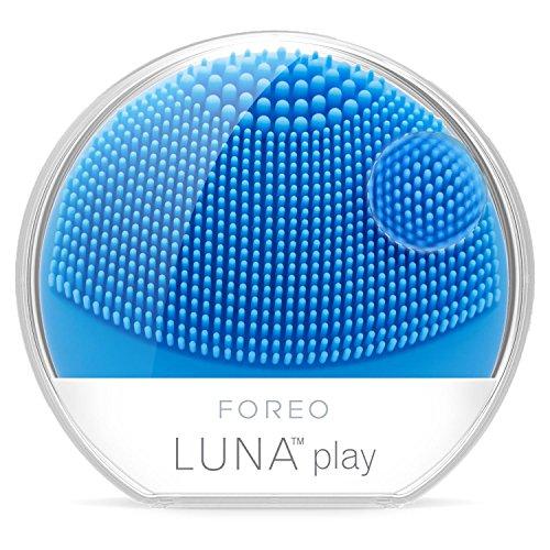 LUNA play de FOREO