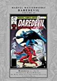 Marvel Masterworks: Daredevil Vol. 14