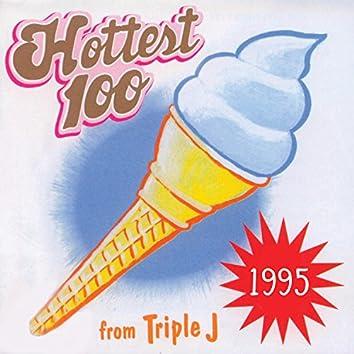 triple j Hottest 100 - 1995
