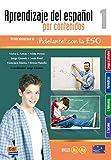 Aprendizaje por contenidos. Libro del alumno. Per le Scuole superiori. Con espansione online: Aprendizaje por contenidos 1 - Alumno (Aprendizaje español por contenidos)