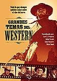Grandes temas del western (Cult Movies)