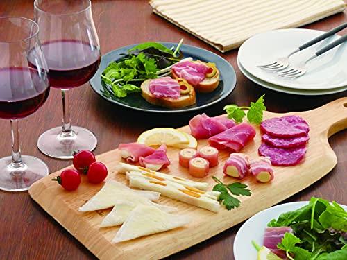 おつまみ セット ギフト 詰め合わせ セット 【 伍魚福(ごぎょふく)珍味を極める チーズ ギフトセット 】 ワイン ビール 肉 魚介 盛り合わせ (ワイン8品) お父さん 誕生日プレゼント