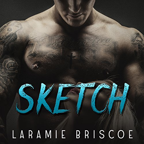 Sketch                   By:                                                                                                                                 Laramie Briscoe                               Narrated by:                                                                                                                                 Zachary Michael                      Length: 4 hrs and 23 mins     9 ratings     Overall 3.8