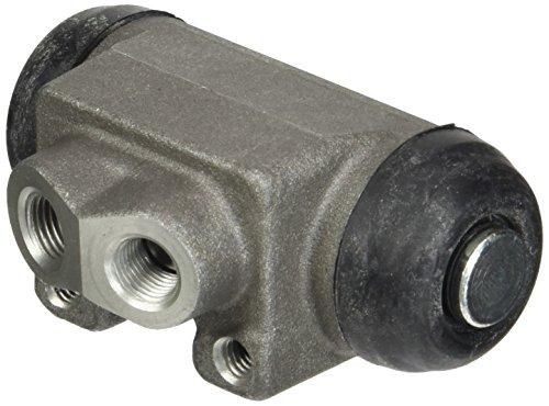 Cifam 101–1012 Maître-cylindre & Réparation Pièces