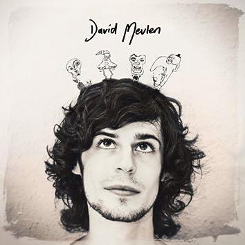 @Davidmeulen