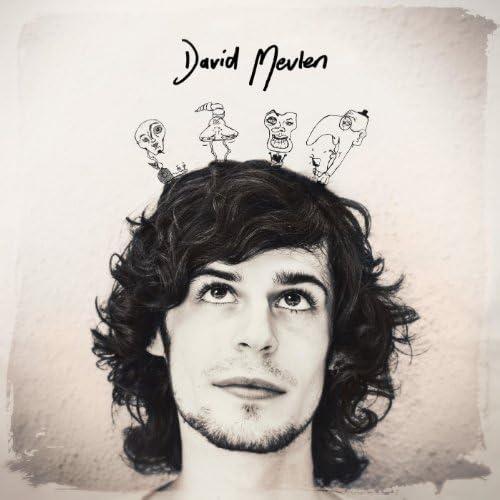 David Meulen