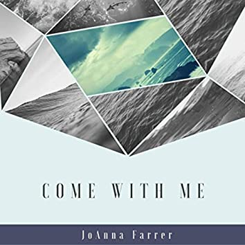 Come with Me (feat. Natalie Haas & Alasdair Fraser)