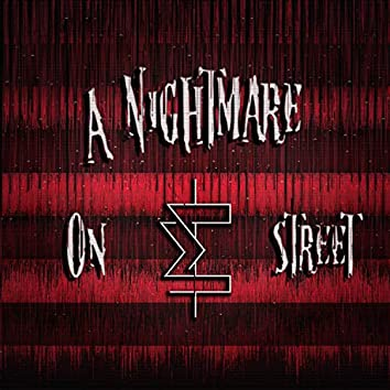 A Nightmare on Elment Street