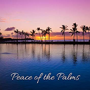 Peace of the Palms