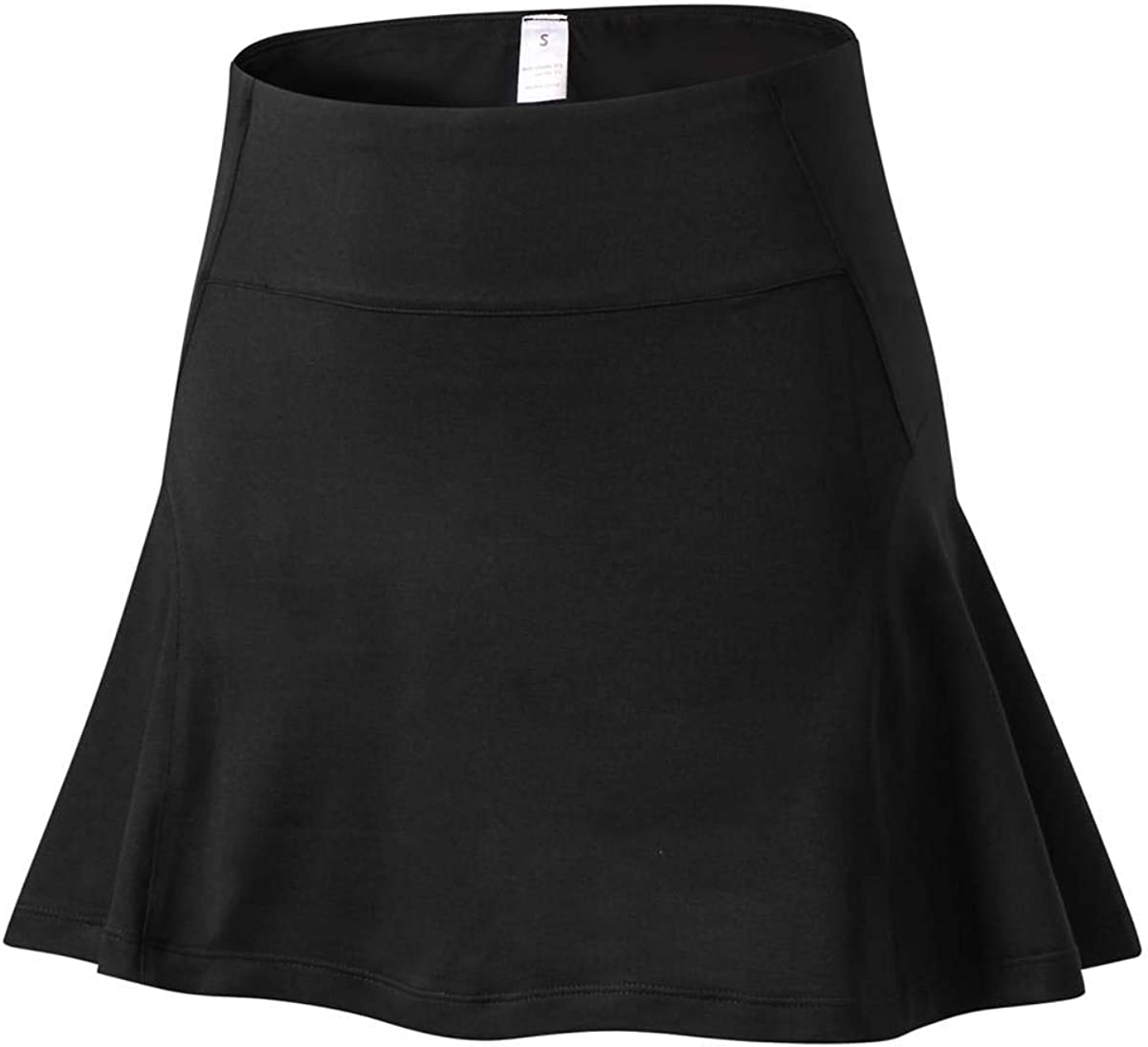 Max 59% OFF YAJIANMEI Tennis Skirts for Women Shorts Pockets Directly managed store G Athletic with