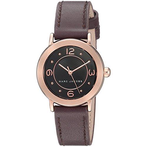 Marc Jacobs MJ1474 Reloj de Damas