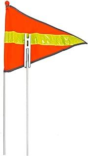 Sunlite Safety Flag, 72