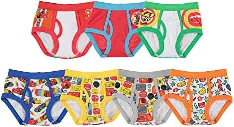 Children underwear _image2