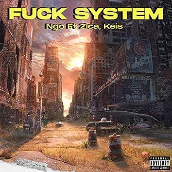 Fvck System