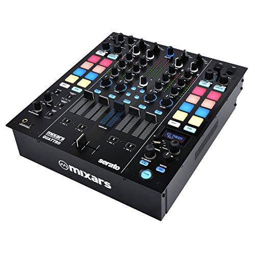 Mixars 140101008