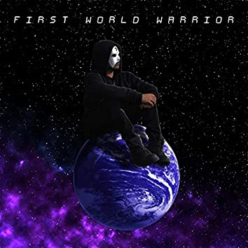 First World Warrior