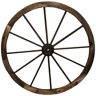 Leigh Country 30  Wagon Wheel