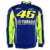 Valentino Rossi VR46 Moto GP M1 Yamaha Factory Racing Team C