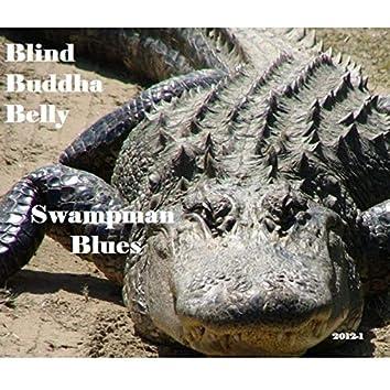 Swampman Blues