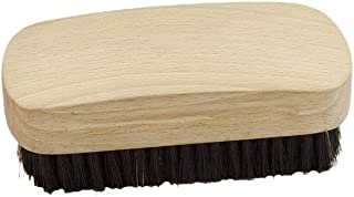 Jack Richeson 912995 Buffing Brush, 4-3/4