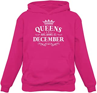 Best queens are born in december Reviews