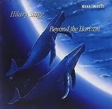 Beyond the Horizon von Hilary Stagg