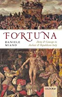 Fortuna: Deity and Concept in Archaic and Republican Italy