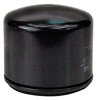 MaxPower 334299 Oil Filter for MTD Cub Cadet Troy-Bilt Replaces OEM # 951-12690 and 751-11501