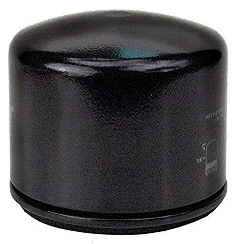MaxPower 334299 Ölfilter für MTD, Cub Cadet, Troy-Bilt ersetzt OEM # 951-12690 und 751-11501