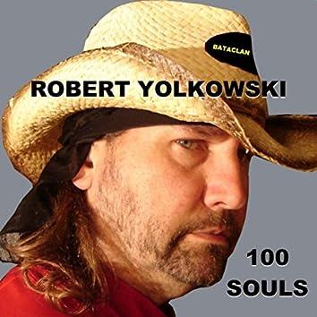 100 Souls