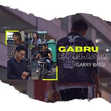 Gabru Punjabi
