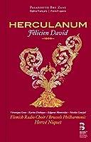 David: Herculanum