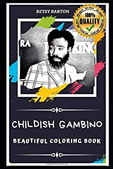 Best childish gambino coloring book Reviews