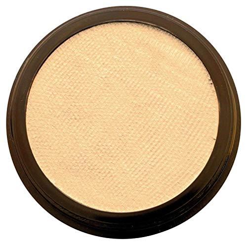 Creative L'espiègle 185001 Peau Claire 20 ml/30 g Professional Aqua Maquillage