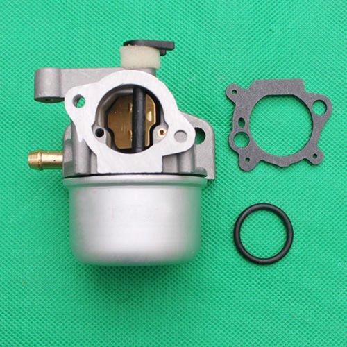 OEM Carburetor for Briggs & Stratton 799871 Replaces # 790845 Carburetor New