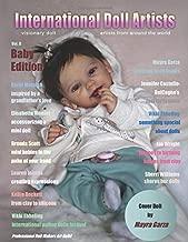 International Doll Artists - Vol 8: Babies